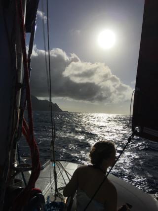 Kauai Day 4 - 14