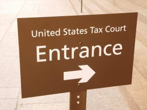 Taxcourt-entrance-300x225