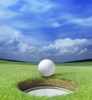 Golf_leadershipblog