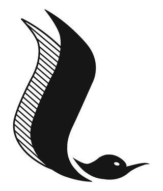 Phoenix logo only