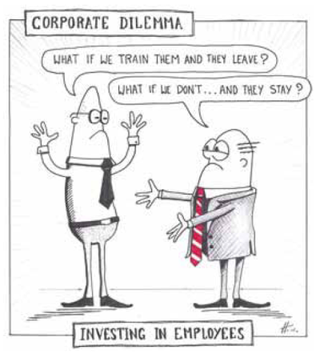 Investing-in-employees