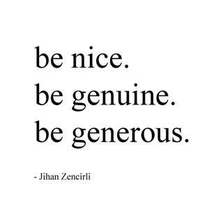 Genuine-quotes-5