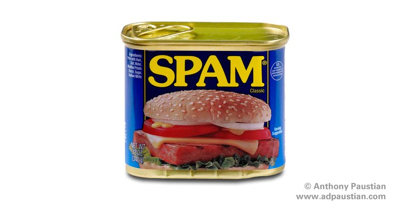 SpamBlogImage