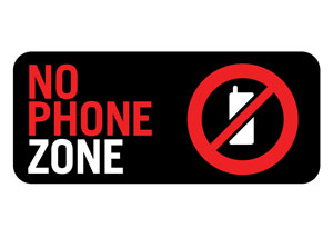 20091119-tows-no-phone-zone-300x205