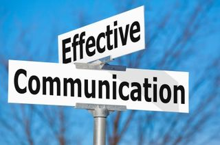 EffectiveComm