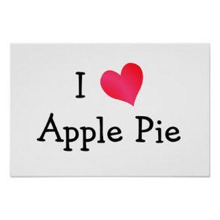 I_love_apple_pie_poster-r58e13e86b35d47d580c0e3a54a206c96_w8u_8byvr_324