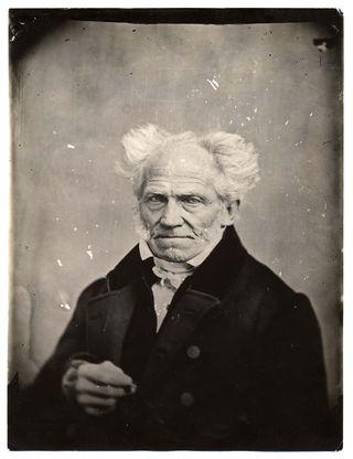 Arthur_Schopenhauer_by_J_Schäfer,_1859b