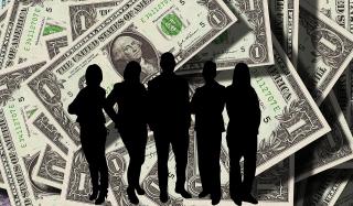 Money-1012598_960_720