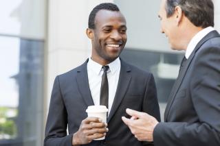 Businessprofessionals_talking