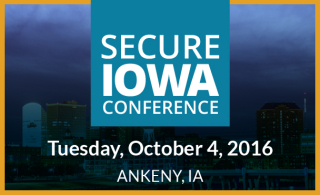 ISSA-secure-iowa-2016