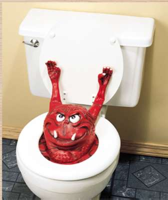 Toilet_monster