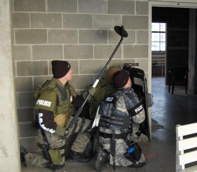 Swat_mirror_training_2