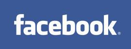 Facebook_270x101