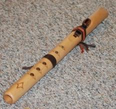 Native_american_flute