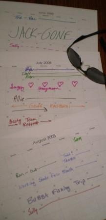 Vacation_calendar