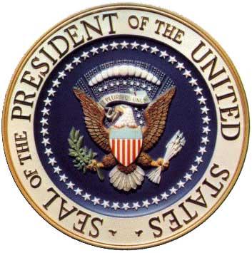 Sealpresidentialcolor